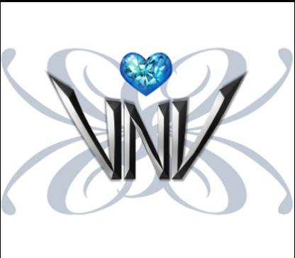 VNV Design
